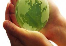 politica-ambientale