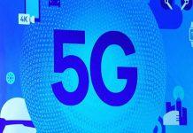 5G-tech