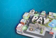 BNL_Pay