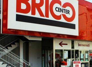 bricocenter
