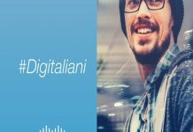 Digitaliani