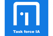 taskforceia