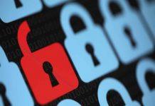 data-breaches-notification
