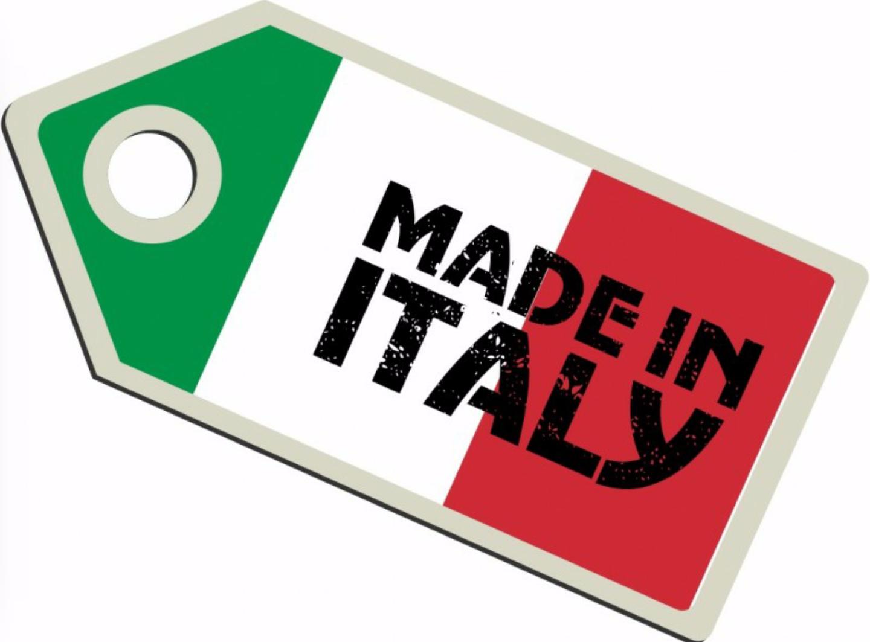 Italian fashion label logos 95