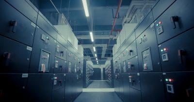 data center_kingston