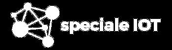BitMAT | Speciale IOT