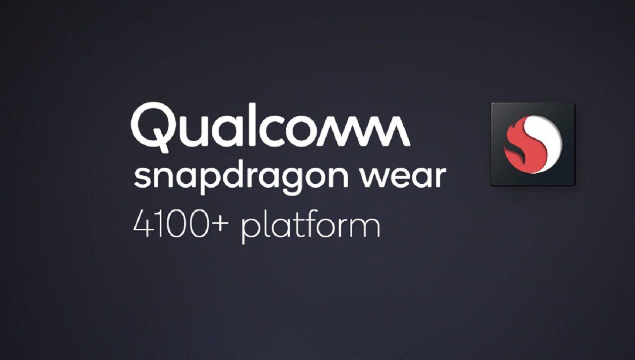 Indossabili: tutte le novità di Qualcomm nel segmento