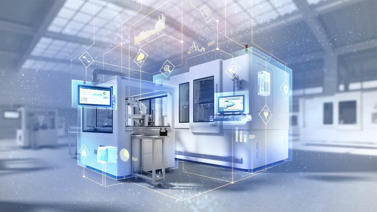 Industrial Edge: la soluzione Siemens che porta l'IT nell'ambiente di produzione