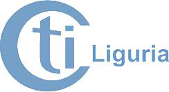 Club per le tecnologie dell'informazione - Liguria