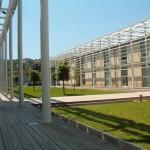 campus_savona