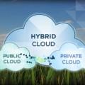 cloud-ibrido-vmware