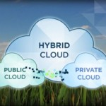 cloud-ibrido-vmware