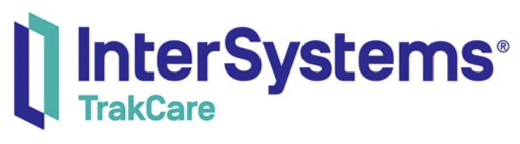 Intersystems Trakcare 2021