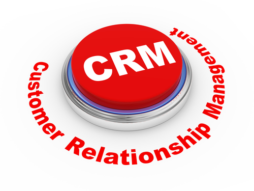 Customer Journey: il CRM dalla teoria alla pratica