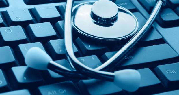 sanità-hacker