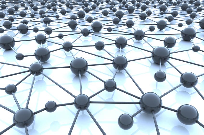 Mobile-Network-Operators