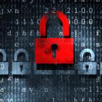Security alert aziendali: il 44% non sono oggetto di indagine