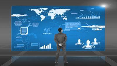 Cybersecurity: 4 trend per il 2020