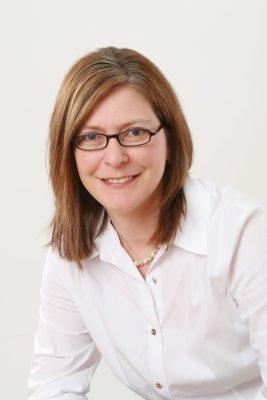 Lori Mac Vitte, F5
