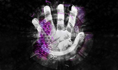 Cyber Insecurity: il pericolo viene dall'interno
