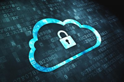 sicurezza_cloud