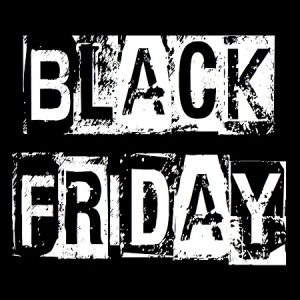Black Friday, Cyber Monday e Natale: è allarme sicurezza