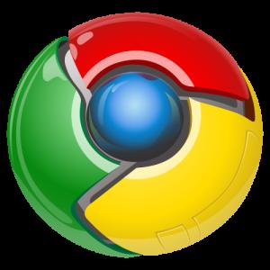Nuova vulnerabilità zero-day per Chrome