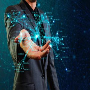 Cyber-resilienza e PMI: 5 consigli per evitare gli attacchi