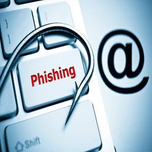 2020 anno di phishing e compromissione di account