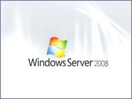 Microsoft ritira Windows Server 2008
