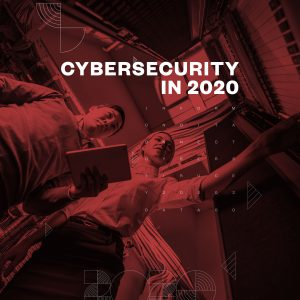 Trend Micro_img-cybersecurity