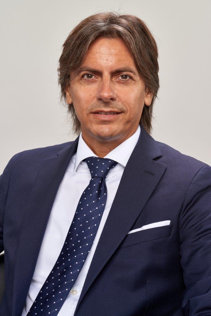 Denis Cassinerio, Regional Director Sud Europa di Bitdefender