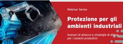 Trend Micro_sicurezza_ambienti industriali
