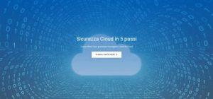sicurezza_cloud_azure
