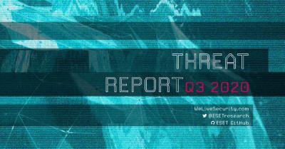 eset_rdp_report