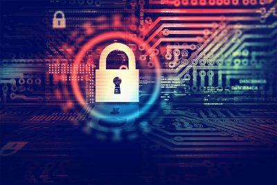 Il semestre nero della cybersecurity