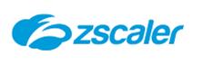 Zscaler_attacco