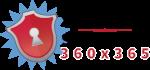 BitMAT | Speciale Sicurezza 360×365