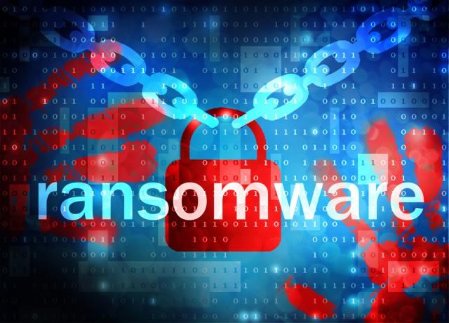 Ransomware contro i comuni in aumento del 60% nel 2019