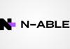 N-able