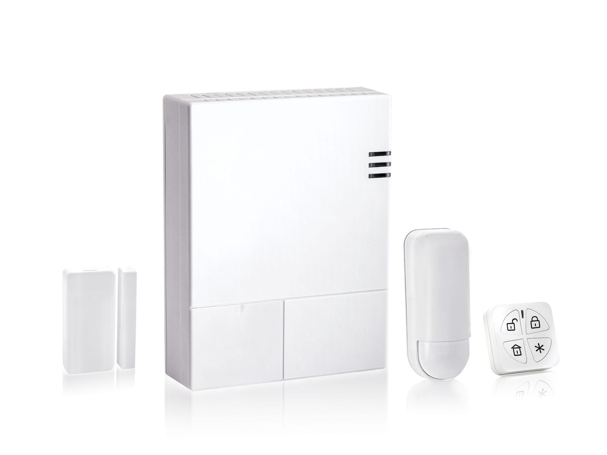 RISCO Group WiComm Pro Kit