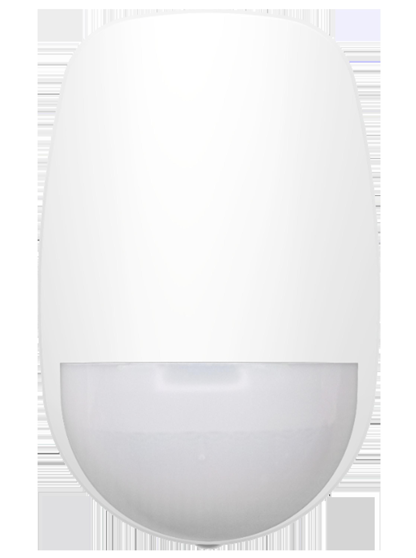 Hikvision sensore DS-PDD12-EG2