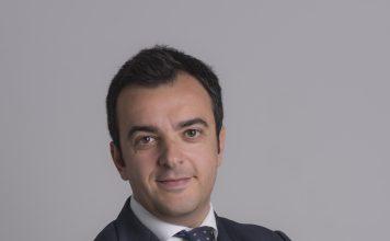 Fabio Albanini, Snom Technologies