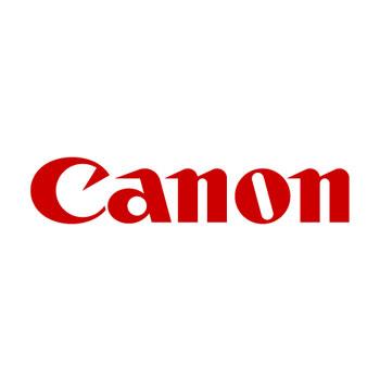 Canon e McAfee insieme per la protezione dalle minacce