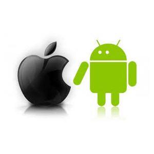 Utenti macOS e iOS: attenzione al phishing