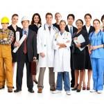 Marks & Spencer: workforce management JDA e Microsoft