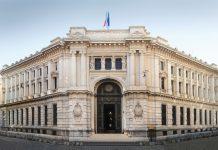 L'impegno di Bankitalia per pagamenti digitali consapevoli