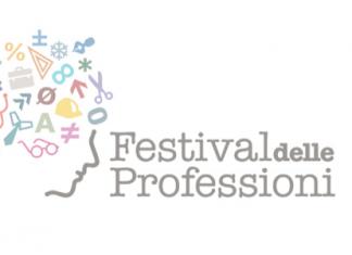 Festival delle professioni