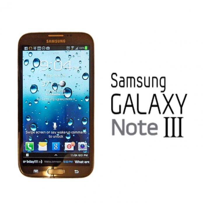 Samsung_Galaxy_Note_