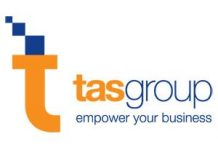 TAS Group